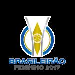 CBF divulga tabela do Brasileiro Feminino. Vitória estreia contra o Grêmio