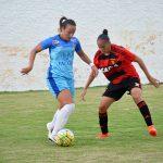 Após sete anos de confrontos, Vitória perde a primeira partida para o Sport
