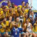 Vitória empata na Ilha e deixa escapar o oitavo título pernambucano consecutivo