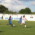 Tricolor perde pênalti e deixa escapar primeira vitória no Brasileiro Feminino