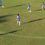 Vitória estreia com goleada sobre o CSA na Taça Nordeste de futebol feminino