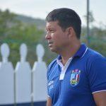 Fernando Lins será o técnico do Vitória para a temporada 2021